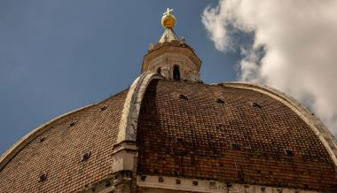 Slow Tour Tuscany - OFFICIAL FIRENZE DOME TOUR WITH PRIORITY ENTRANCE