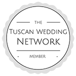 Tuscan Wedding Network