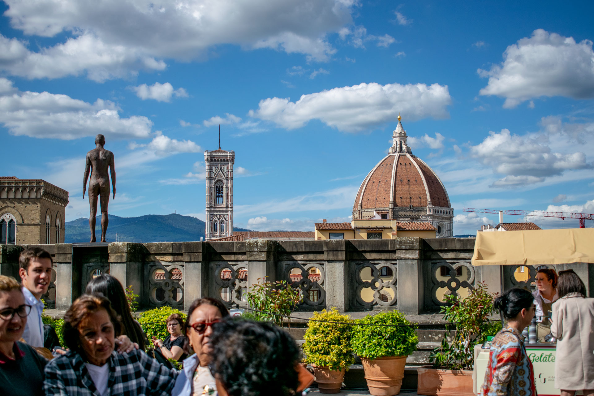 The Best Of Florence: Explore The Cradle Of The Renaissance