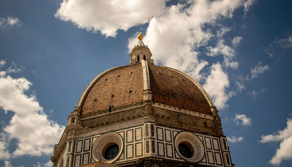 Florence Duomo skip the line tickets